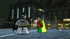 LEGO Batman: The Videogame, lb_screen_809_360_wave20.jpg