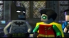 LEGO Batman: The Videogame, lb_screen_888_360_wave20.jpg