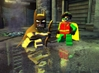 LEGO Batman: The Videogame, lb_screen_92_360.jpg