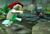 LEGO Batman: The Videogame, lb_screen_951_360_wave21.jpg