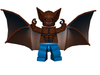 LEGO Batman: The Videogame, manbat2_wave17.jpg