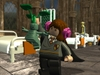 LEGO Harry Potter: Years 1-4, lhp_screen51_wave6.jpg