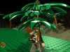 LEGO Indiana Jones 2: The Adventure Continues, builder_a.jpg