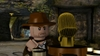 LEGO Indiana Jones: The Videogame, 172_31_2_8_image18.jpg