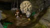 LEGO Indiana Jones: The Videogame, boulder7.jpg