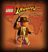 LEGO Indiana Jones: The Videogame, indy_background.jpg