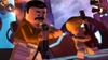 LEGO Rock Band, no_hud_01.jpg