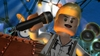 LEGO Rock Band, sassafrass_image115.jpg