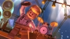 LEGO Rock Band, sassafrass_image130.jpg