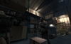 Left 4 Dead, _l4d_hospital03_sewers0170_tga_jpgcopy.jpg