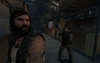 Left 4 Dead, _l4d_hospital03_sewers0180_tga_jpgcopy.jpg