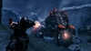 Lost Planet 2, lp2_announce_screen_7_bmp_jpgcopy.jpg