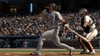 MLB 10 The Show, albert_pujols_1.jpg