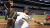 MLB 10 The Show, derek_jeter1.jpg