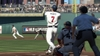 MLB 10 The Show, joe_mauer_1.jpg