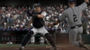 MLB 10 The Show, joe_mauer_2.jpg