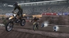 MX vs ATV Untamed, 42537_endurocross_mx_02.jpg