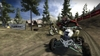 MX vs ATV Untamed, 42545_supermoto_mix_04.jpg