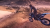 MX vs ATV Untamed, 43106_freeride_mx_03.jpg