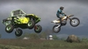 MX vs ATV Untamed, 43110_opencross_mix_07.jpg