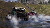 MX vs ATV Untamed, 43118_opencrosstt_04.jpg