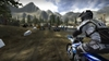 MX vs ATV Untamed, 43119_supermoto_mix_01.jpg