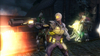 Marvel: Ultimate Alliance 2, mua2_dlc_cable01.jpg