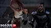 Mass Effect 3, g_screentemplate5.jpg