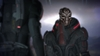 Mass Effect, 10_0_12_66_image66.jpg