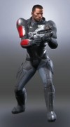Mass Effect, soldier_psd_jpgcopy.jpg