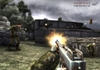 Medal Of Honor Heroes 2, mohh2_102608_wii_1.jpg