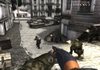 Medal Of Honor Heroes 2, mohh2_102608_wii_2.jpg