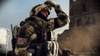 Medal Of Honor: Warfighter, mohw_e3_screen003.jpg