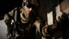 Medal Of Honor: Warfighter, mohw_e3_screen004.jpg