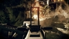 Medal Of Honor: Warfighter, mohw_e3_screen005.jpg