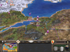 Medieval 2: Total War, 2953mtw2_campaign_05.jpg