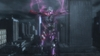 Metal Gear Rising: Revengeance, mgr_120920_monsoon_cut_3_bmp_jpgcopy.jpg