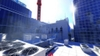 Mirror's Edge, tower_web_tif_jpgcopy.jpg