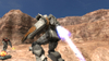 Mobile Suit Gundam, mobile_suit_gundam_ps3__1_.jpg