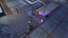 Monster Madness: Grave Danger, highres_screenshot_00034.jpg
