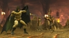 Mortal Kombat vs. DC Universe, mk_vs_dc___e3_ps3___xbox_360screenshots3200mdc_ps3_x360_ww_screenshot073_06_11_2008_highres_2.jpg