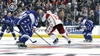 NHL 08, nhl08x360scrnaction10.jpg