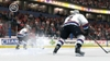 NHL 08, nhl08x360scrnaction14.jpg