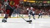 NHL 08, nhl08x360scrnaction15.jpg