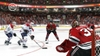 NHL 08, nhl08x360scrnaction16.jpg
