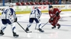 NHL 08, nhl08x360scrnaction17.jpg