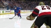 NHL 08, nhl08x360scrnaction19.jpg