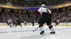 NHL 08, nhl08x360scrnaction2.jpg