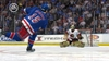 NHL 08, nhl08x360scrnaction21.jpg