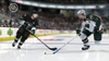 NHL 08, nhl08x360scrnaction22.jpg